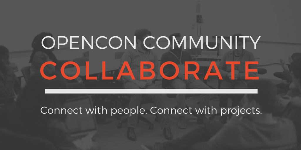 OpenCon_Collaborate_SM_(1).png