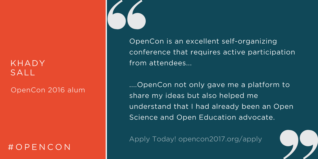 OpenCon_2017_Khady_Quote.png