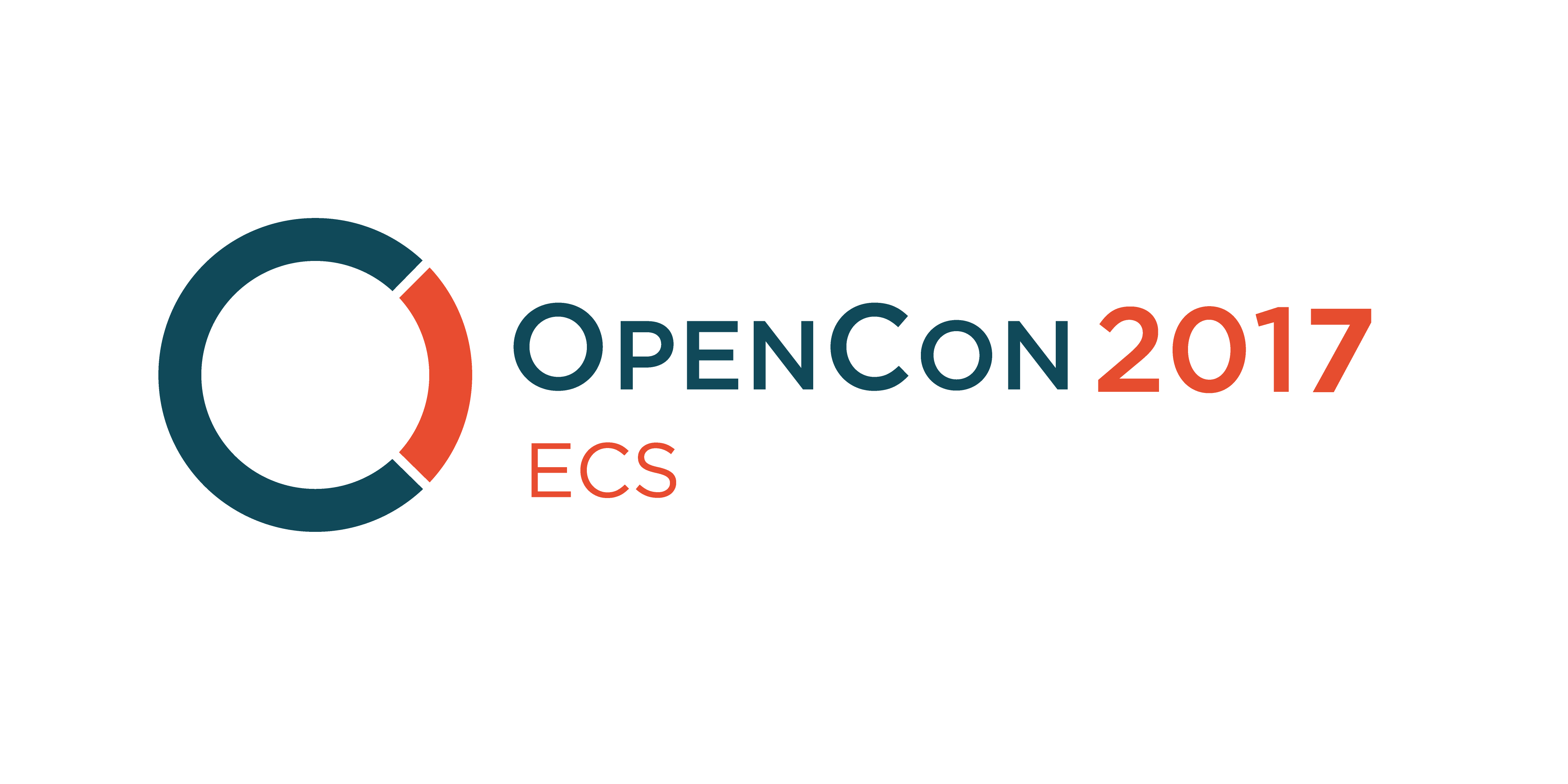 ECS_OpenCon_2017_-_Long_-_White-01.png