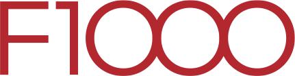 F1000 Logo