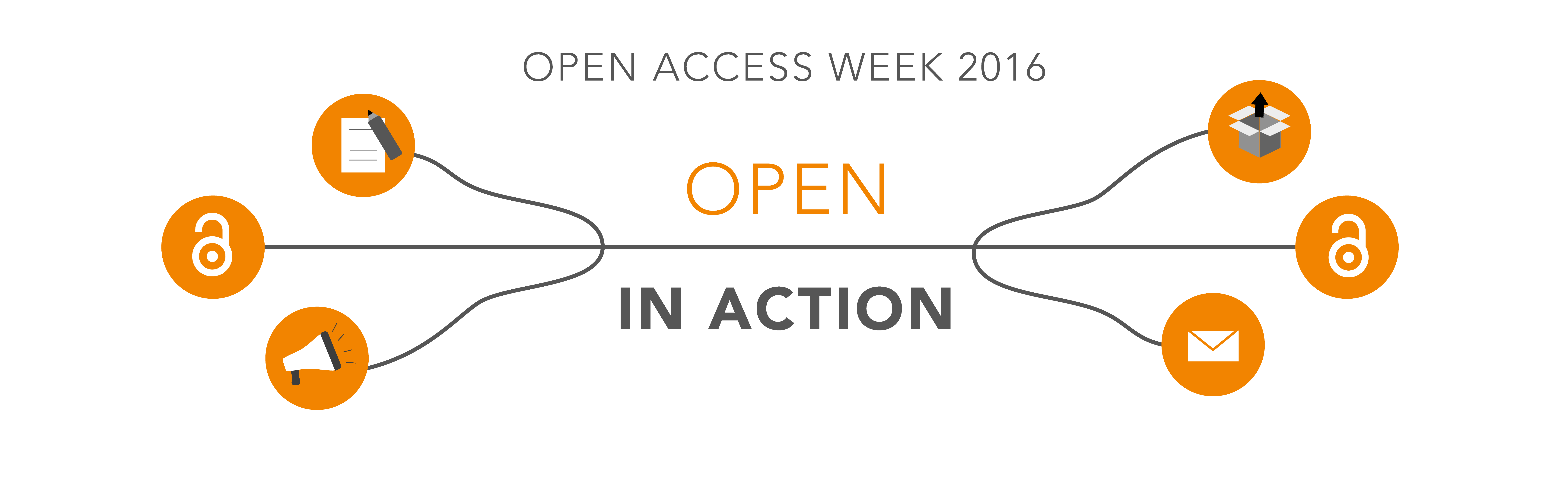 Open_in_Action_Banner-Oct8-Updated.png