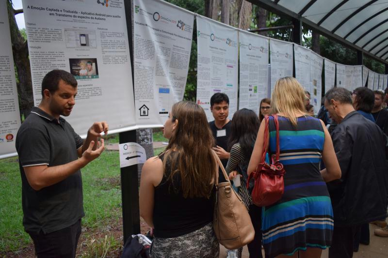 poster_session_campinas.jpg