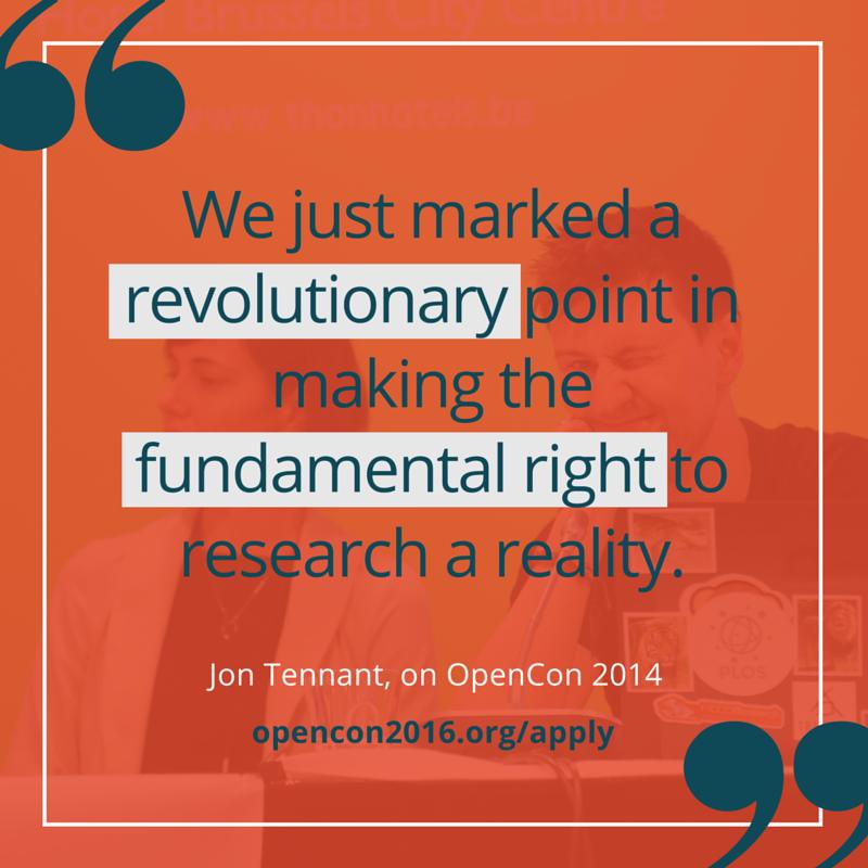 Jon_Tennant.png