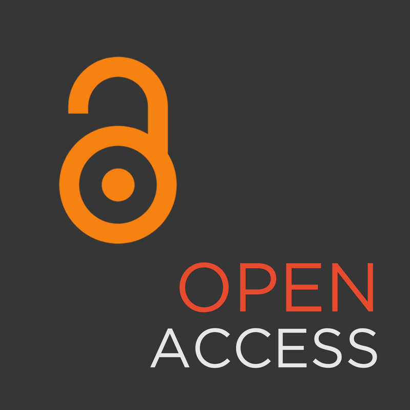 open_access_101.png