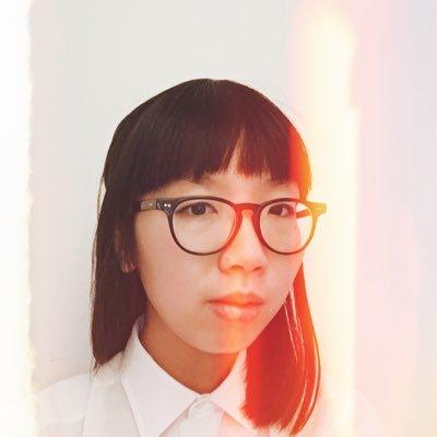 Lorraine Chuen