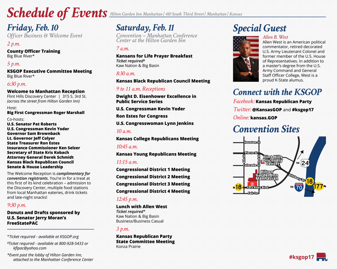 StateConventionBrochure.png