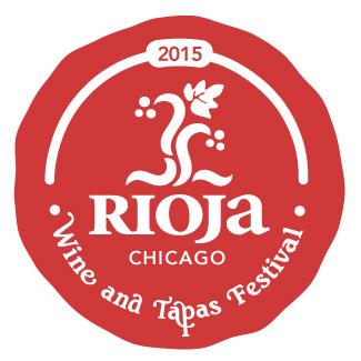 2015_RIOJA_LOGO.jpg