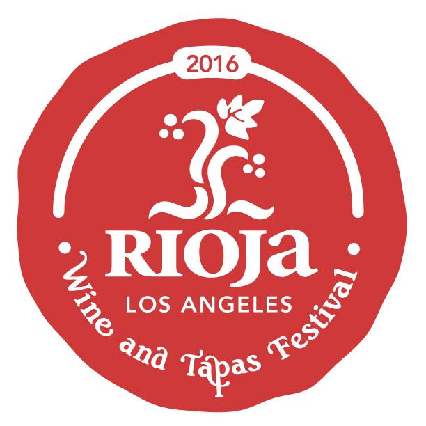 2016_RIOJA_LOGO-612.jpg