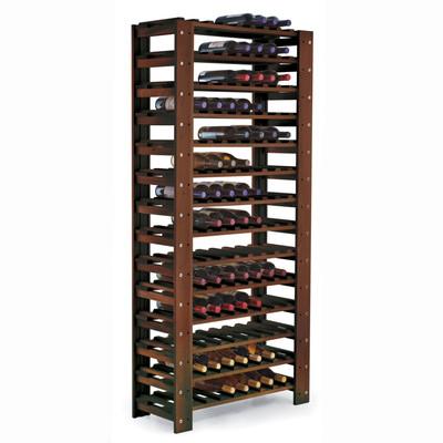 126-bottle-cellar.jpg