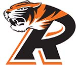 Ripon Tiger Nation