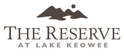 the_reserve.jpg
