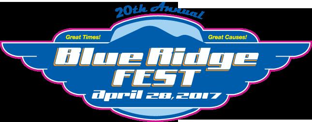 BR_Fest2017_logo3.png