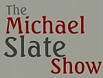 Michael_Slate_1_.png