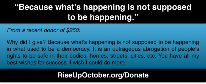 DonorQuote_NotSupposedToBe.png