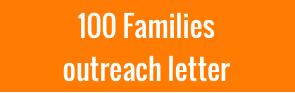 button_100families_letter.png