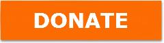 button_donate.jpg