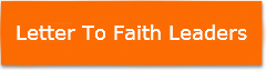 button_letter_to_faith_leaders.jpg