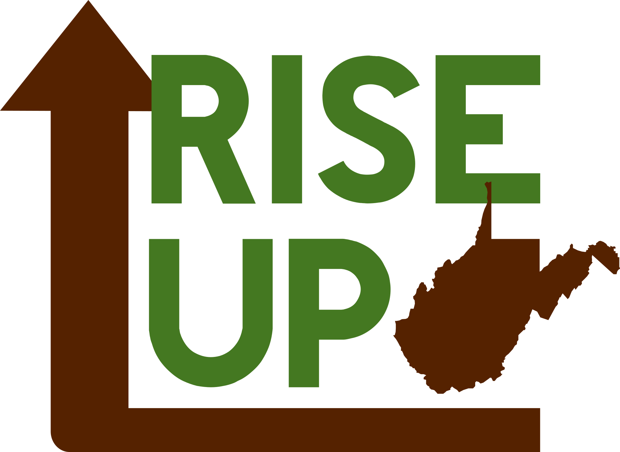 2020 candidate questionnaires - Rise Up WV