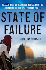 State Of Failure_150w