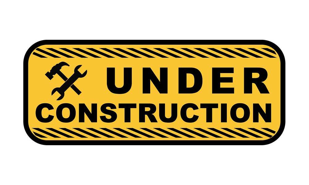 Slide_RNLA_Construction.jpg