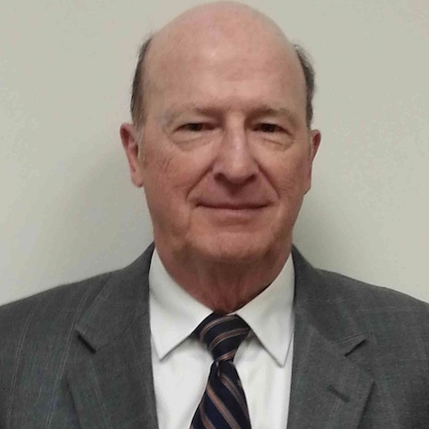Roger Barth