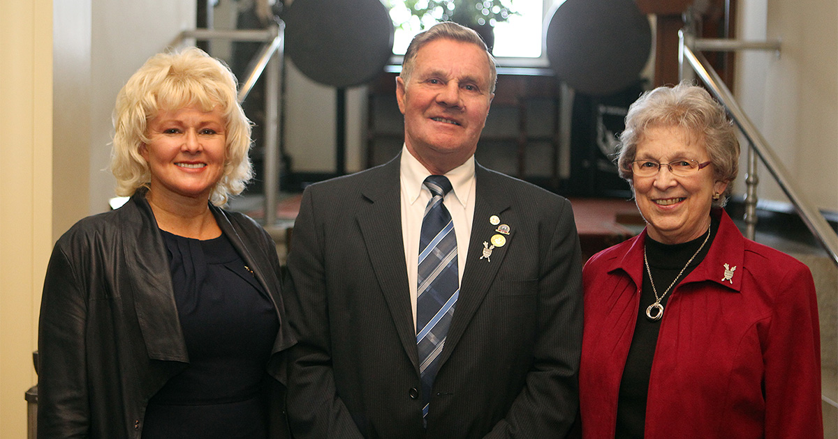 MP-Gallant-with-Mayor-Jack-Wilson-and-Evelyn-Wilson-1200