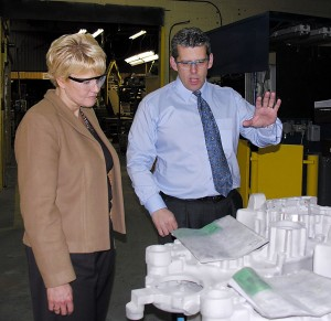 MP-Gallant-visiting-Ensyn-Technologies-in-Renfrew