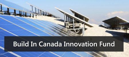 build-in-canada-innovation-program-btn