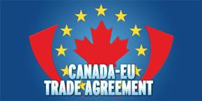 Canada-EU-Free-Trade-Agreement-290
