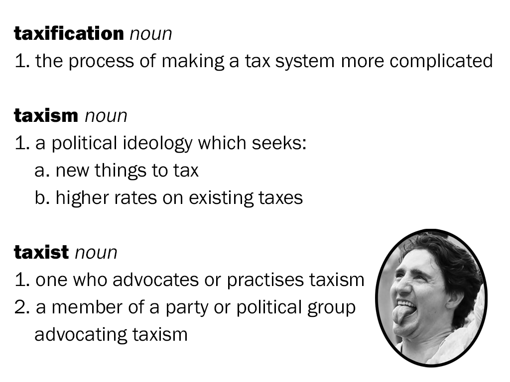 taxification-dictionary-trudeau-3.jpg