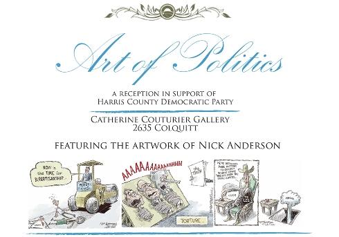 Art_Of_Politics_Flyer_032515_50_pct.jpg