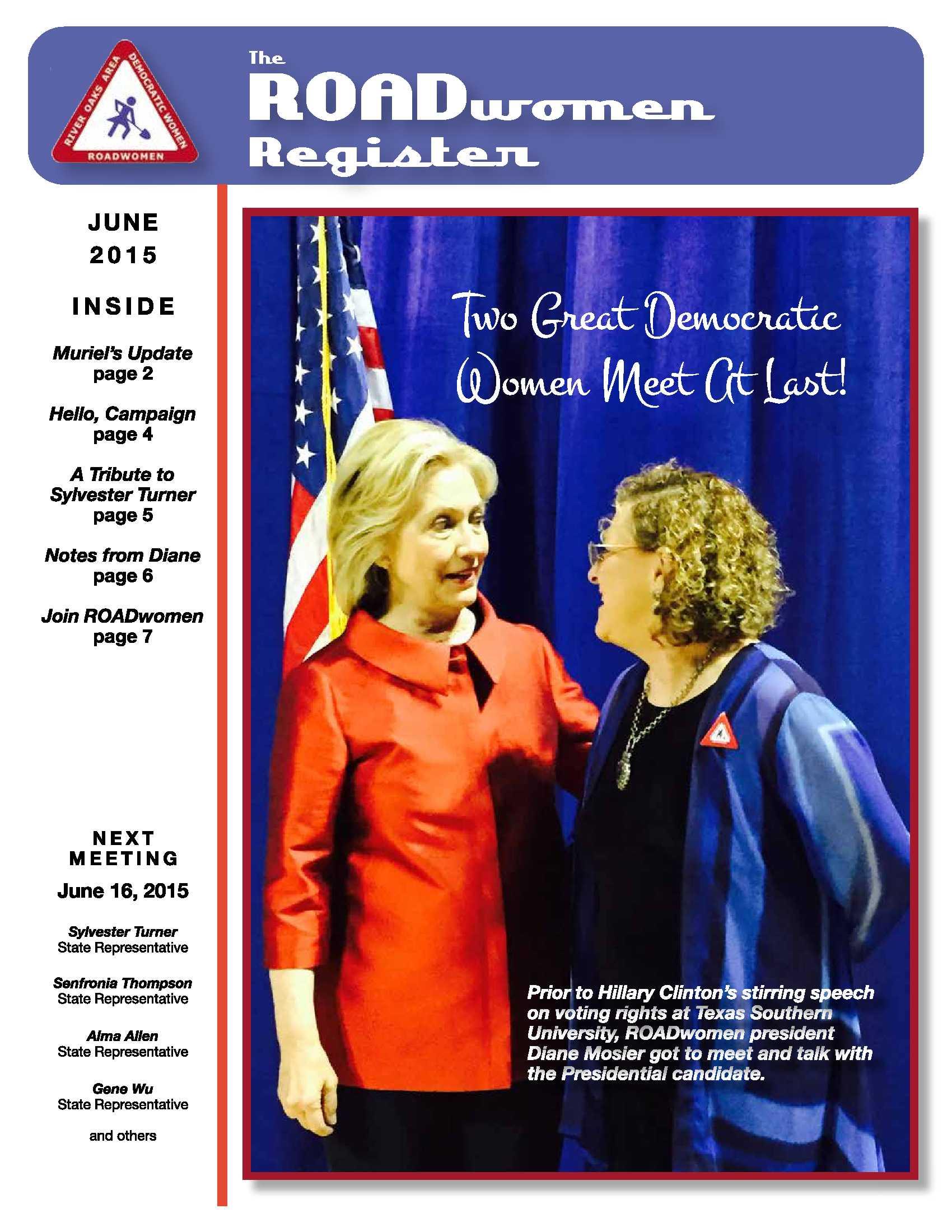 RW_e-news_June15_1.jpg