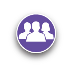 community_engagement-04.jpg