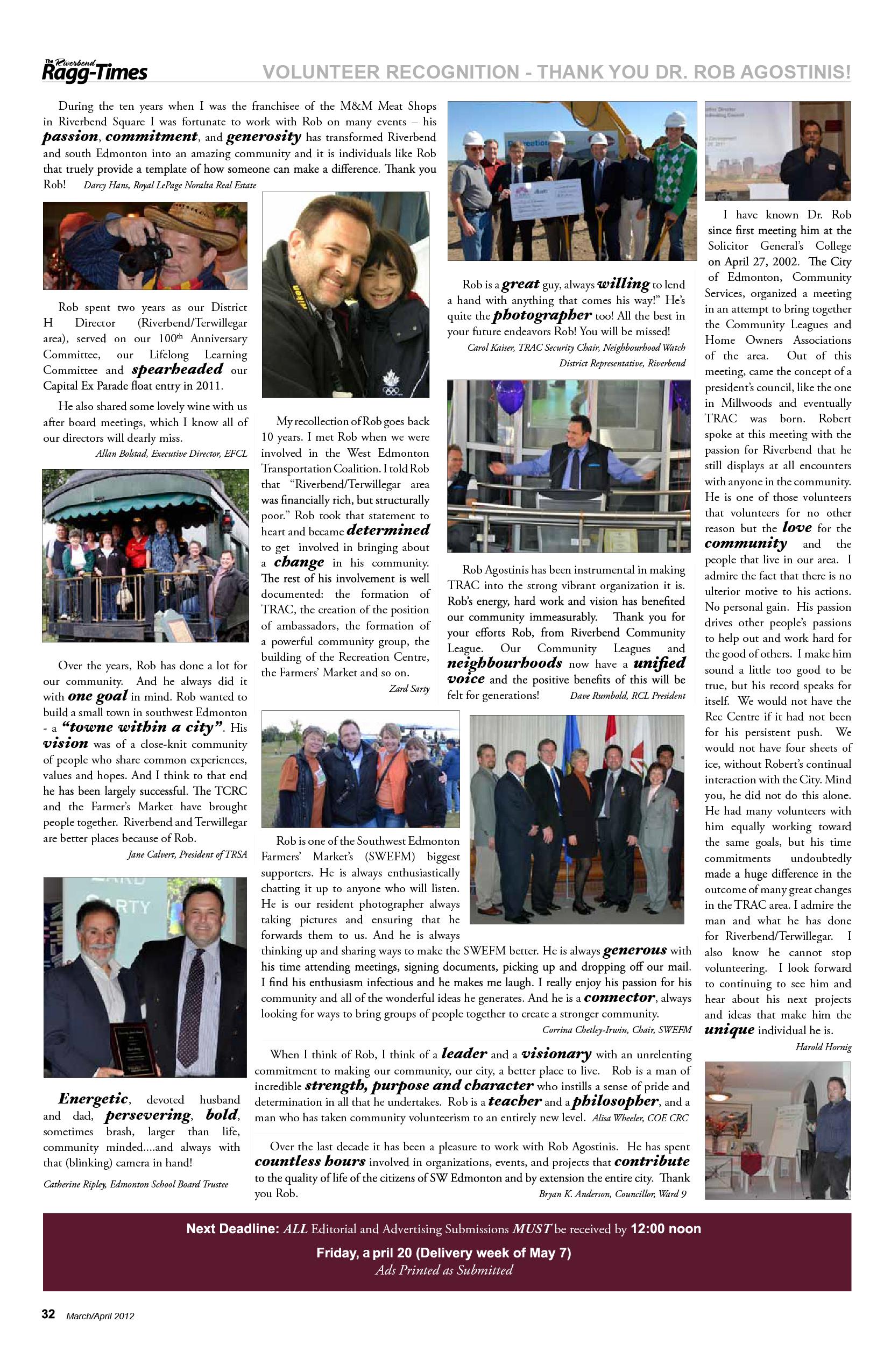 Ragg-Times_201204.jpg