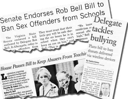 safer-schools.png