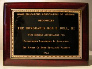 homeschool-award-300x224.jpg