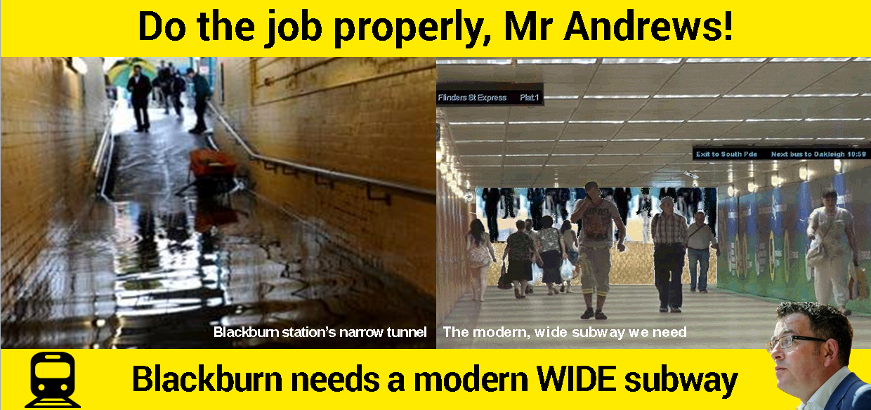 Blackburn_needs_modern_wide_subway.png