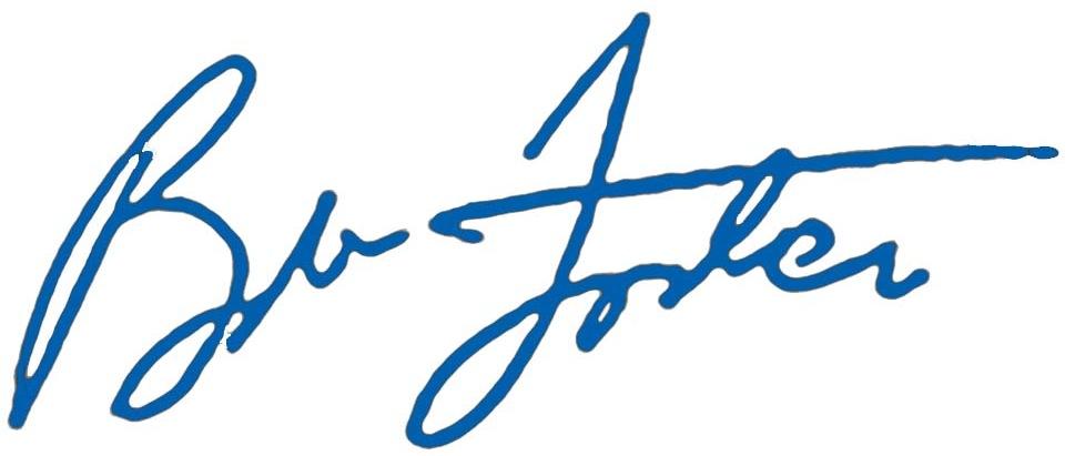 signature_copy_2.jpg