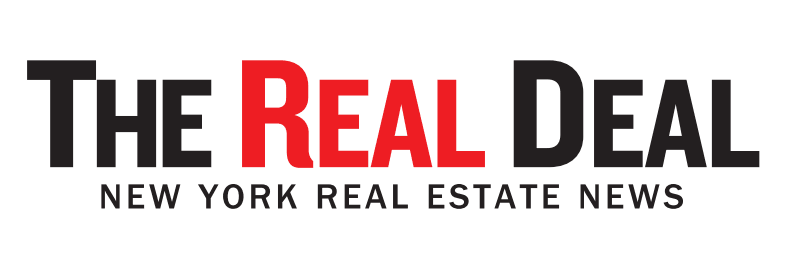 real_deal_logo.png