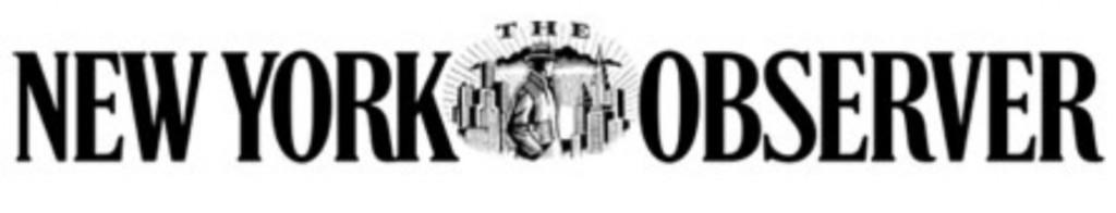 NYObserver_Logo-1024x196.jpg