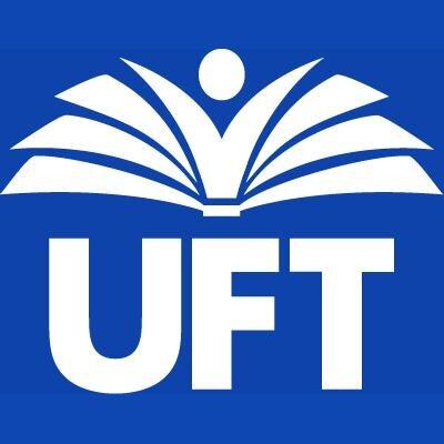 uft_logo.jpg
