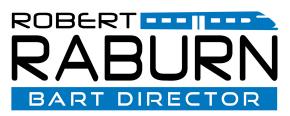 Robert_Raburn_Logo_Web.jpg