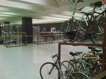 concourse_bike_racks.jpg