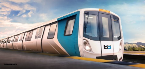 New_Bart_Car.jpg