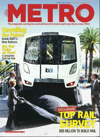 Metro_Cover_June_Rail_Mail.jpg