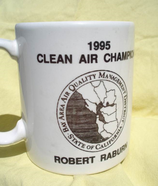 July_Rail_Mail_Mug.jpg