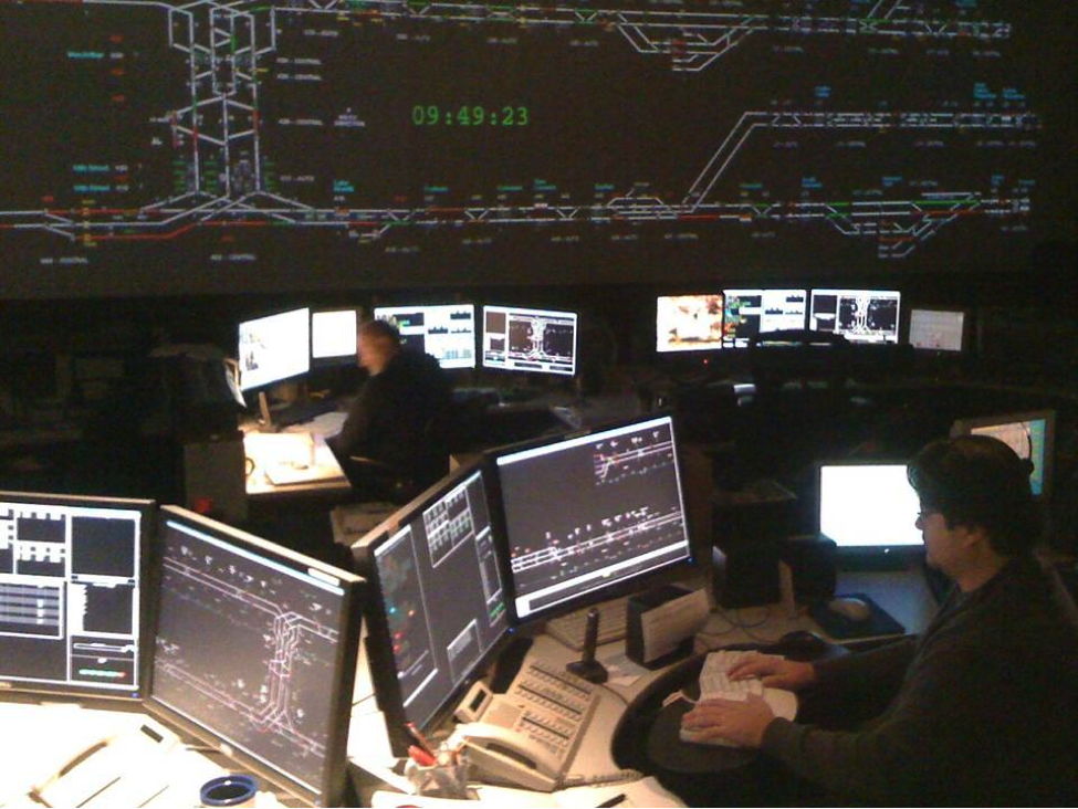 BART_Operations_Control_Center.png