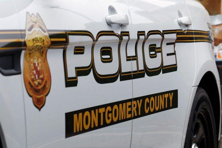 MoCo_police_car.jpg