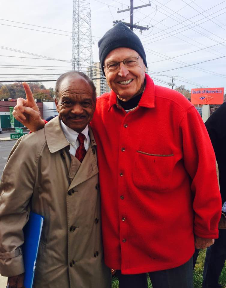 Robin_with_Fauntroy_at_church_march.jpg