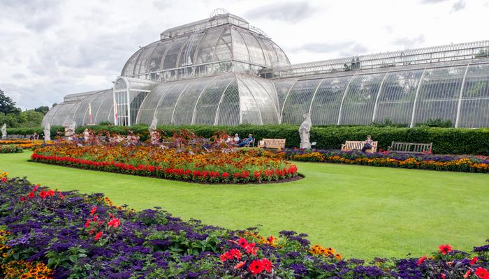 Kew_Gardens_James_Petts_flickr.jpg